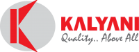 cropped-cropped-Kalyani_Housings_Logo-changed.png